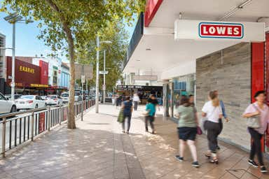 Shop 2/342 Victoria Avenue Chatswood NSW 2067 - Image 3
