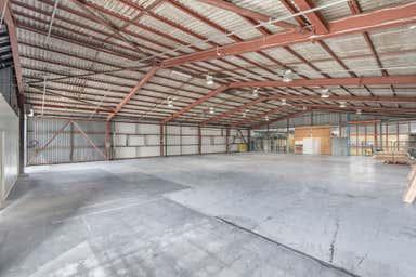 7/36 Bunya Street Eagle Farm QLD 4009 - Image 3