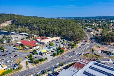 2/660 Toohey Road Salisbury QLD 4107 - Image 3