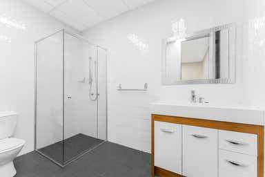 1C/22B Blaxland Road Campbelltown NSW 2560 - Image 4