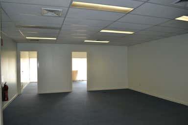 Suite 28, 119 Camooweal Street Mount Isa QLD 4825 - Image 3