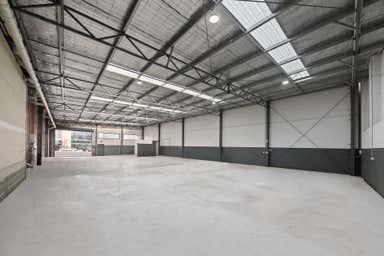 Rear, 405 Spencer Street West Melbourne VIC 3003 - Image 4