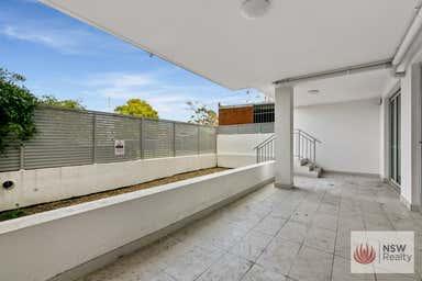 Shop 49a Albert Street North Parramatta, 49a Albert Street North Parramatta NSW 2151 - Image 3