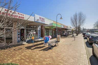 175 Main Street Mornington VIC 3931 - Image 3
