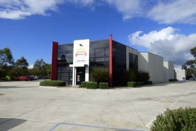 Factory 7, 550 South Gippsland Highway Lynbrook VIC 3975 - Image 4