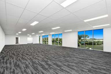 190 Torquay Road Grovedale VIC 3216 - Image 4