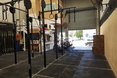 14/133-137 Beauchamp Road Matraville NSW 2036 - Image 4