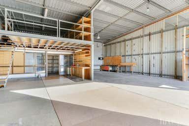 Unit D, 12 Bearing Avenue Warana QLD 4575 - Image 4