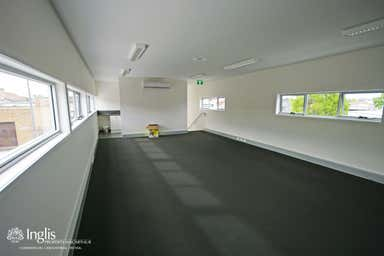 62a John Street Camden NSW 2570 - Image 3
