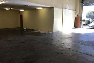 Unit  16, 143-155 Bonds Road Riverwood NSW 2210 - Image 3