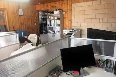 Unit 1, 10 VIEWTECH PLACE Rowville VIC 3178 - Image 4