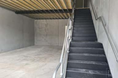 11/6-10 Owen Street Mittagong NSW 2575 - Image 4