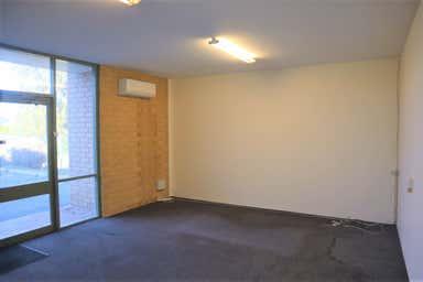 Unit 3, 261 Star Street Welshpool WA 6106 - Image 4