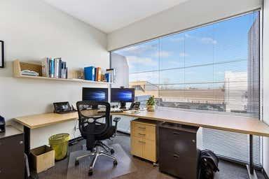 Suite 2, 1127 High Street Armadale VIC 3143 - Image 4