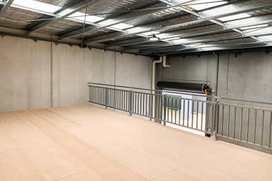 10 Cave Place Clyde North VIC 3978 - Image 4