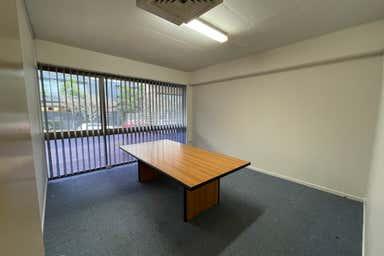 AMIEU House, 3/39 Lytton Road East Brisbane QLD 4169 - Image 3