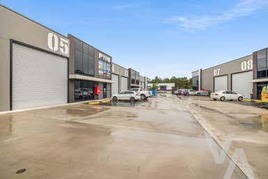 Unit 5/6 Parish Drive Beresfield NSW 2322 - Image 4