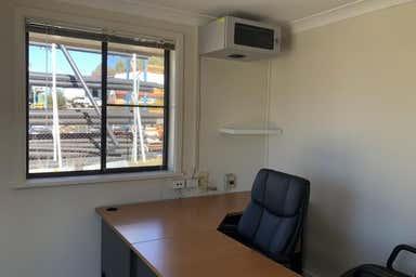 10 Corporation Place Orange NSW 2800 - Image 4