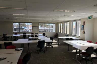 Suite  3, 21-29 William Street Orange NSW 2800 - Image 4