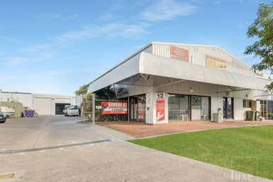 Unit D, 12 Bearing Avenue Warana QLD 4575 - Image 3