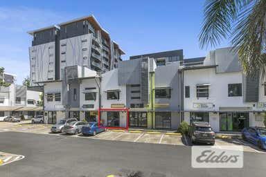 6/76 Doggett Street Newstead QLD 4006 - Image 3