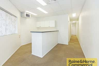 Grange QLD 4051 - Image 4