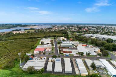 Ballina Storage Sheds, 21-23 Clark Street Ballina NSW 2478 - Image 3