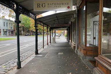 310 Rathdowne Street Carlton North VIC 3054 - Image 3