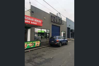 287 Geelong Road West Footscray VIC 3012 - Image 3