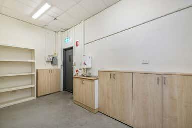 Shop 114 King Street Newtown NSW 2042 - Image 4