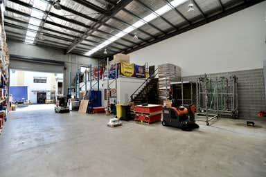 16A/38 Eastern Service Road Stapylton QLD 4207 - Image 4