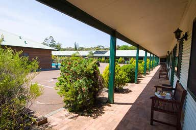 Leasehold business, Freehold also available , 45 Nockolds Street Walpole WA 6398 - Image 4