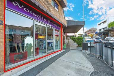 8/2 St Johns Ave Gordon NSW 2072 - Image 4