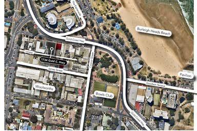 2/1734 Gold Coast Hwy Burleigh Heads QLD 4220 - Image 3