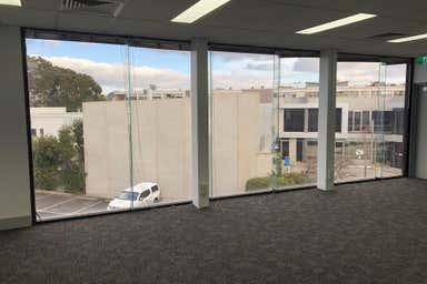 Suite 3, 830 High Street Kew East VIC 3102 - Image 4