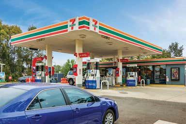 7-Eleven, 1 Atalumba Close Giralang ACT 2617 - Image 3