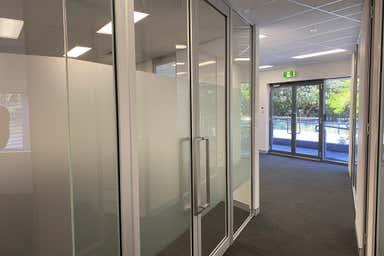 Unit 11, 162 Colin Street West Perth WA 6005 - Image 4