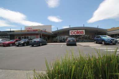 Shop 10, 9-17 Lakeside Boulevard Pakenham VIC 3810 - Image 3