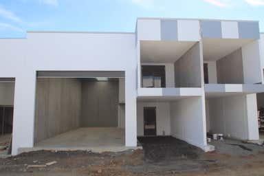 11/5 - 11 Waynote Place Unanderra NSW 2526 - Image 4
