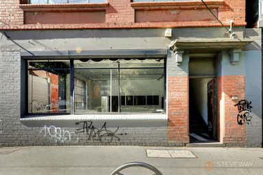 225 Queensberry Street Carlton VIC 3053 - Image 3