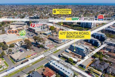 477 South Road Bentleigh VIC 3204 - Image 4