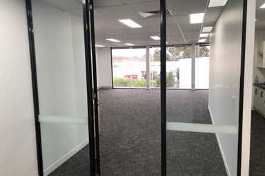 Suite 3, 830 High Street Kew East VIC 3102 - Image 3