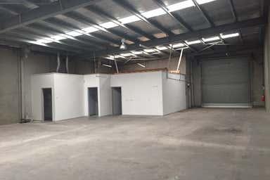 2/2135 Frankston Flinders Road Hastings VIC 3915 - Image 3