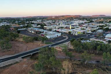 6 West Street Mount Isa City QLD 4825 - Image 4