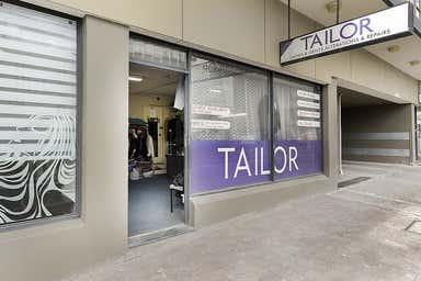 Shop 2, 10-12 Clarke Street Crows Nest NSW 2065 - Image 4