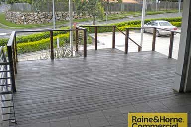 Bridgeman Downs QLD 4035 - Image 3