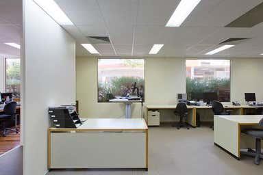 Suite 1, 131 Bulleen Road Balwyn North VIC 3104 - Image 4