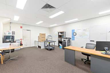 26 Trade Place Vermont VIC 3133 - Image 4