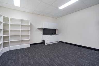 City Exchange Suite 2, Level 3 426 King Street Newcastle NSW 2300 - Image 4