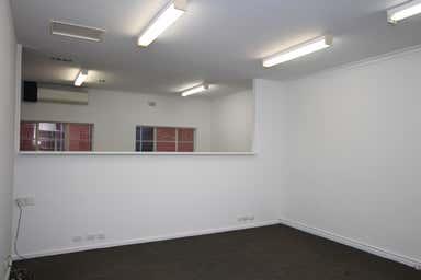 Level 2 Rear, 38-40 Little Latrobe Street Melbourne VIC 3000 - Image 4